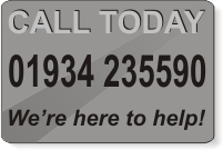 Weston IT Solutions, Call us about website design in weston super mare today