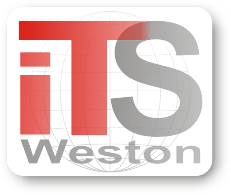 Website Design Hosting And It Support In Weston Super Mare